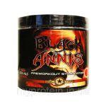 Энергетик Gold Star Black Annis (300 гр )