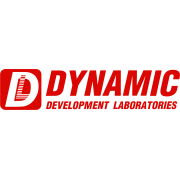 Dynamic Development Laboratories