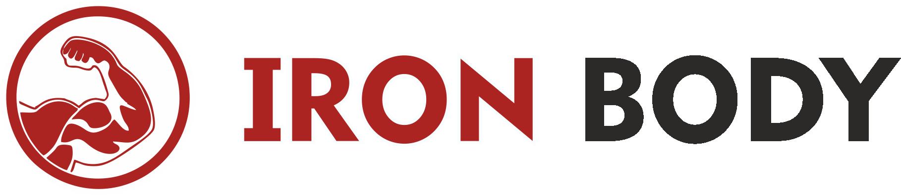IronBody